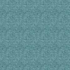 blanket texture seamless. Download As .jpg Blanket Texture Seamless A