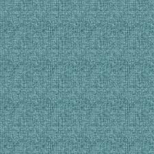blanket texture seamless. Brilliant Texture Download As Jpg Intended Blanket Texture Seamless L