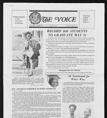 voice resource none 1946 1986 april 30 1975 image 1 north carolina newspapers