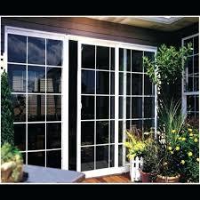 collection sliding glass door sticking pictures handle sliding glass door screen sticks com sliding glass door