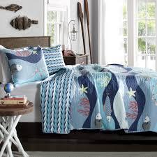 Bedroom Furniture Lansing Mi Luxury Home Design Modern At Bedroom - Bedroom furniture lansing mi