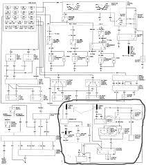 Third generation f body message boards 80 wiring 0c40526e726c6c76541166e6a03683a2bcd3bafb 717142 turn key nothinghtml tmx 155 wiring diagram honda