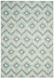 new 9x12 outdoor rugs outdoor rugs rugs indoor outdoor carpet outdoor rugs braided rugs 9x12