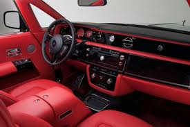 rolls royce ghost interior 2013. rolls royce ghost interior and exterior 2013