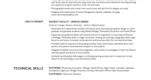 Full Size of Resume:domestic Engineer Resume Analog Design Engineer Resume  Sample Within 89 Stunning ...