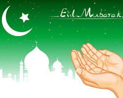 Eid Mubarak Images 2019 – Happy Eid-Ul ...