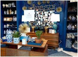 wholesale home decor distributors home decor wholesalers melbourne