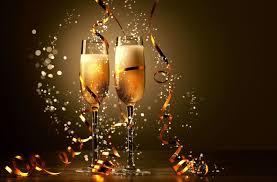 """Résultat de recherche d'images pour """"image coupe champagne gratuite"""""""