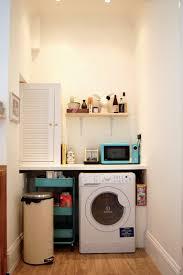 Kitchen Organisation Organisation In The Kitchen Sprunting A Uk Lifestyle Blog