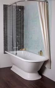 Designs: Impressive Modern Bathtub Shower images. Modern Bathtub ...