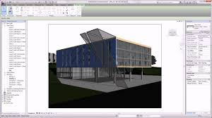 step14 14 autodesk revit architecture 2016 english tutorial1 3