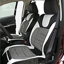 car seats leather seat covers