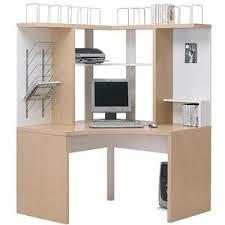 corner office desk ikea. corner office desk ikea desks galant i