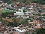 imagem de Conceição de Ipanema Minas Gerais n-7