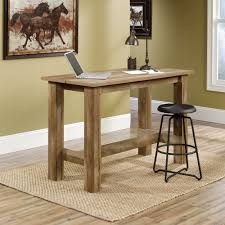 modern counter height table. Decorative Modern Counter Height Table 14 Dinette Maanuqz Living N