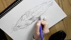 программа для создания эскиза татуировки Tulibrary