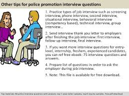 Police Promotion Interview Questions 13 638 Jpg Cb 1410285923