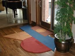 mudroom area rugs