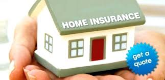 home contents insurance uk best value home and contents insurance best value home insurance rely on