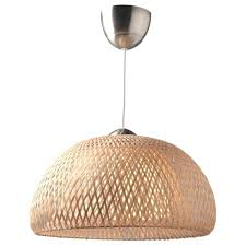 bird chandelier anthropologie medium size of basket light fixture ceiling light canopy chandelier pendant lights light chandeliers drinking game rules