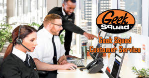 Geek Squad Phone Number Archives Us Customer Care