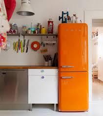 Funky Kitchen Modern Kitchen Appliance Design Ideas Interior Design Ideas