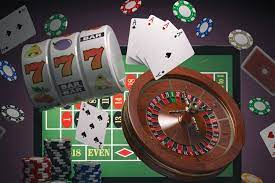 Boomtown Bingo Has All the Newest UK Casino Games on Your Mobile Phone -  The European Business Review