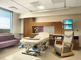 doctor office design. Healthcare Patient Room Using KI Affina Glider Doctor Office Design O