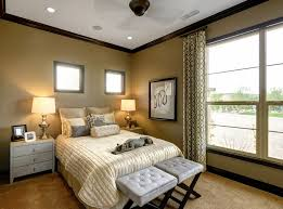 small bedroom office design ideas best bed for office office guest room design guest room vs office multipurpose guest room