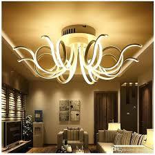 swinging modern bedroom ceiling lights led bedroom light fixtures modern led living room ceiling lights bedroom