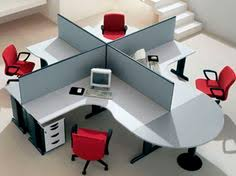 organizing office space. office space organizing is one of the keys to a successful business cool shared workstation i
