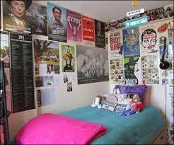 broadway room decor leadersrooms