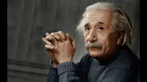 अल्बर्ट आइंस्टीन के रोचक और मजेदार  अल्बर्ट आइंस्टीन के रोचक और मजेदार तथ्य albert einstein facts in hindi