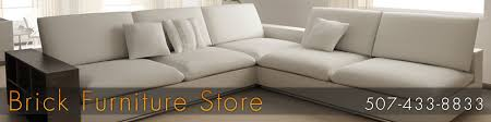 furniture stores in mn