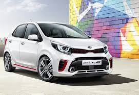 latest car releases south africaKia releases first images of new Picanto reader spots it in Cape