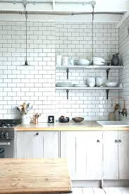 stick on kitchen wall tiles medium size of bathroom tiles green kitchen tile stickers mosaic tile