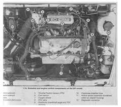 show me replace starter motor magna 4 dzztm2htulpkzkkeu2b4hita