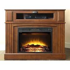 fireplace heater system wood fireplace heating system