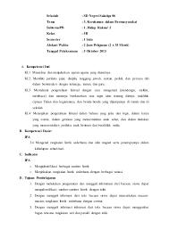 Sebelum anda mengunduhnya silakan baca dulu cara download (ada hamparan pada menu di atas). Rpp Tema 3 Subtema 1 Kelas 5