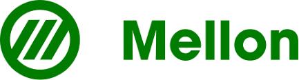 Mellon Financial Wikiwand