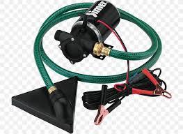 submersible pump hardware pumps sump