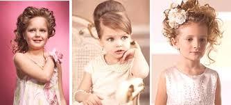 Módní A Nejkrásnější účesy Pro Dívky 2019 2020 Chytré A Každodenní