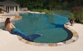 in ground swimming pool. In-ground-swimming-pool-Blue-Bell-Pa In Ground Swimming Pool