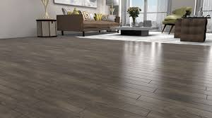 luxury vinyl is easy to install inexpensive and luxurious in addition to giving the customer more design options it also gives the customer more options