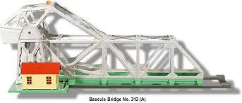 light wiring diagram on lionel bascule bridge light wiring history of lionel trains lionel