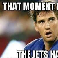 New York Giants Memes via Relatably.com
