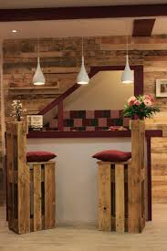 furniture ideas with pallets. Pallets Furniture Ideas Diy Euro Kitchen Equipment Wood Chairs With