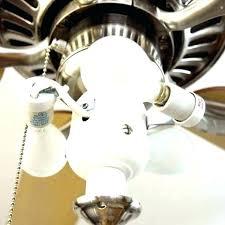 ceiling fan globes ceiling fan dome replacement shades for ceiling fan beautiful replacement glass shades