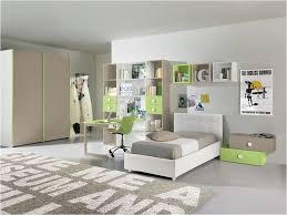 modern european kids furniture european childrens bedroom furniture