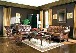 what color rug goes with a brown couch dark brown couch living room ideas light best what color rug goes with a brown couch